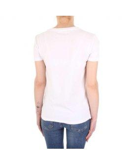 T-Shirt GJC