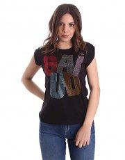 T-Shirt G
