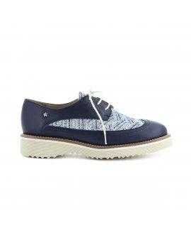 Sapatos DUNE710D