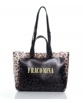 Sea|Shop Bag
