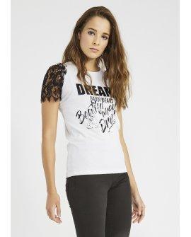 T-Shirt BIYD