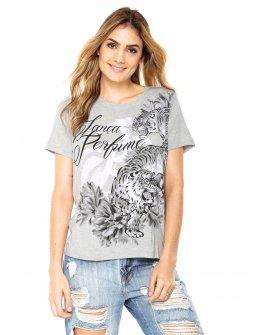 T-Shirt LP