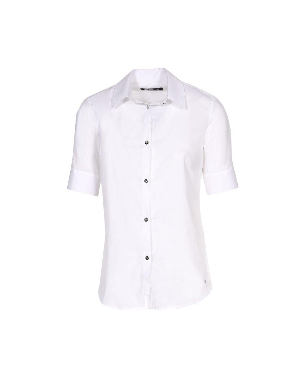 Camisa Guiomar