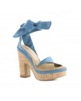 Sandálias SHOW510