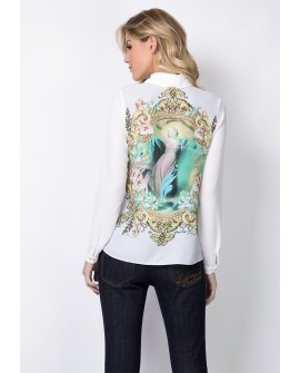 Camisa Profane Angels